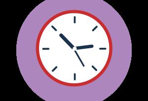חיסכון בזמן וכסף